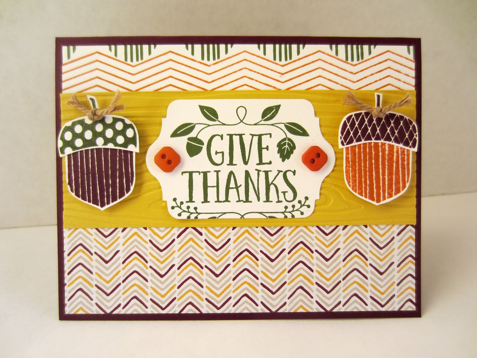 give-thanks-paper-seedlings