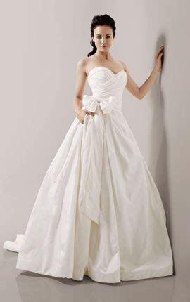 Wedding Dress Dilemma! Paloma Blanca #3609 or Priscilla of