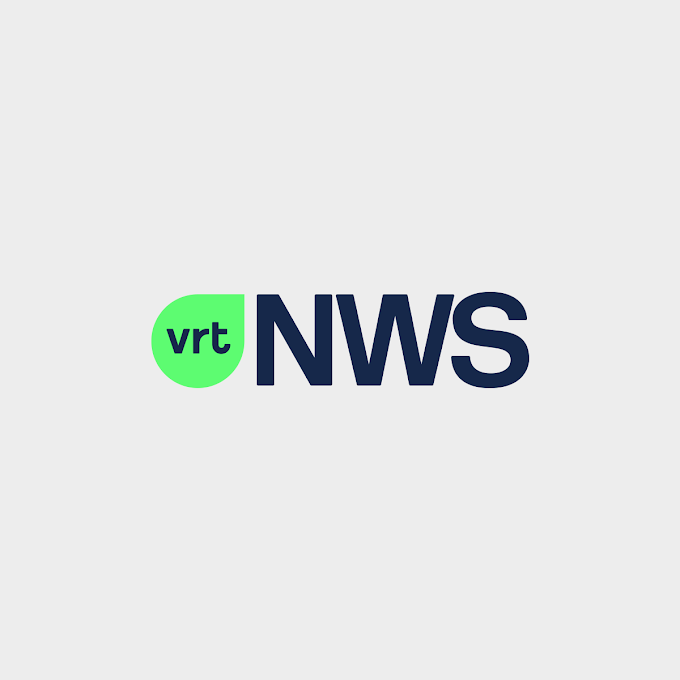 Lange file na ongeval op Antwerpse: tankwagen verspert drie rijstroken richting Nederland