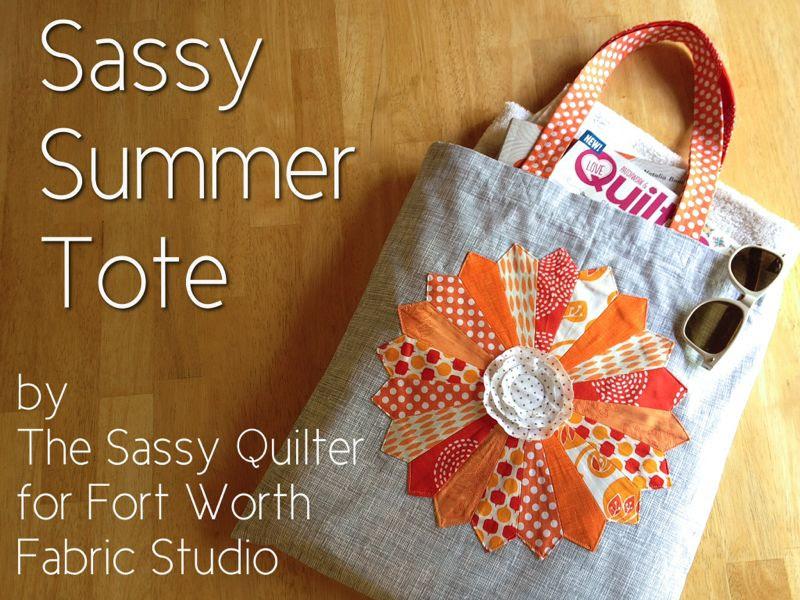 sassy_summer_tote