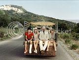 photo on-a-vole-la-cuisse-de-jupiter-1980-01-g.jpg