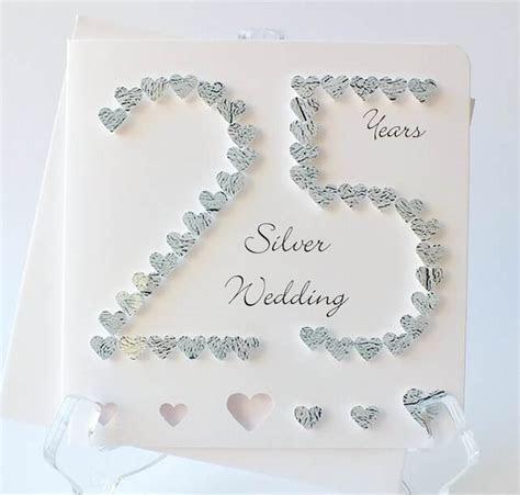Ideas originales para celebración de bodas de plata