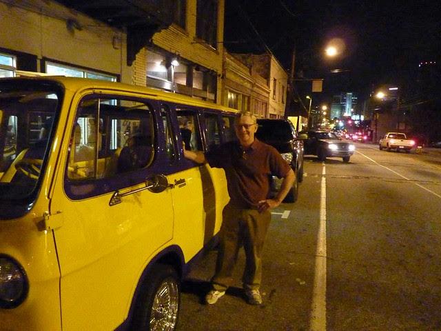 P1010035-2011-10-08-Dashboard-Co-op-Ground-Floor-Edgewood-Scene-Wett-Water-New-Van