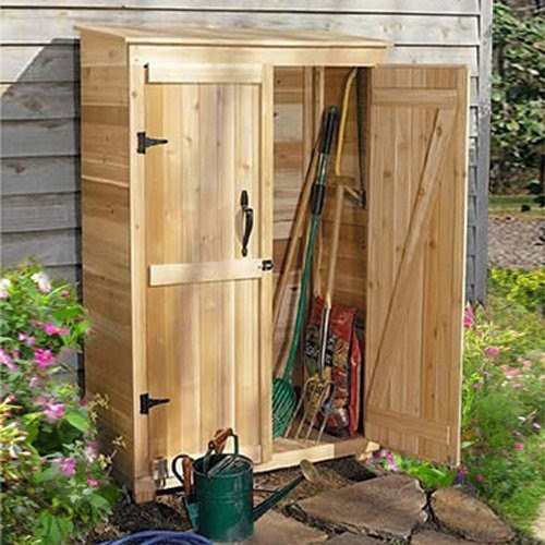 Sheds And Accessories For Garden Tool Storage Shed Blueprints