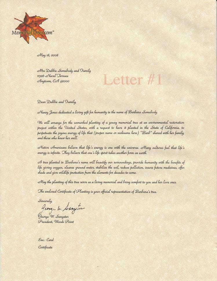 letter_1