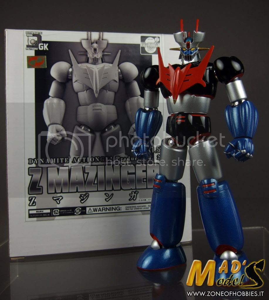 photo Zmazinger_et_03.jpg