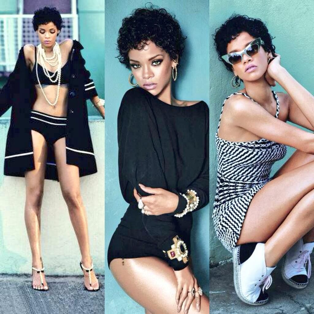 Rihanna : Glamour (November 2013) photo rihannaglam2013.jpg