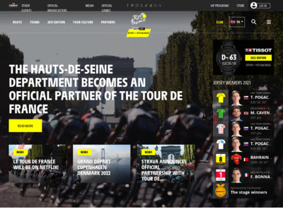 http://www.letour.fr/paris-nice/2014/us/stage-4.html