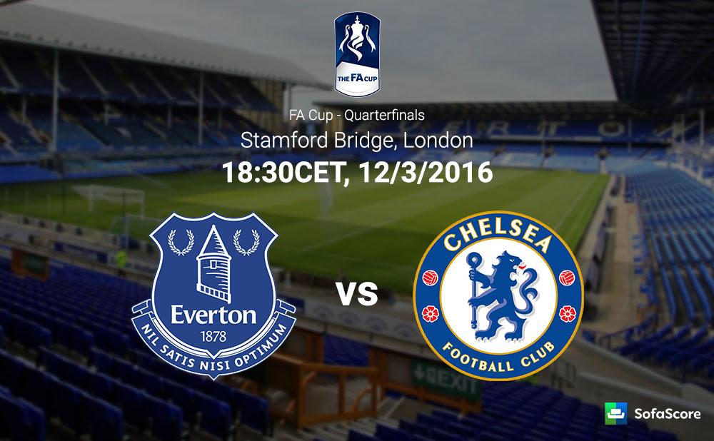 http://www.sofascore.com/news/wp-content/uploads/2016/03/Everton-vs-Chelsea.jpg