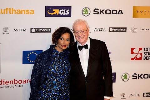 European Film Award For Best Film