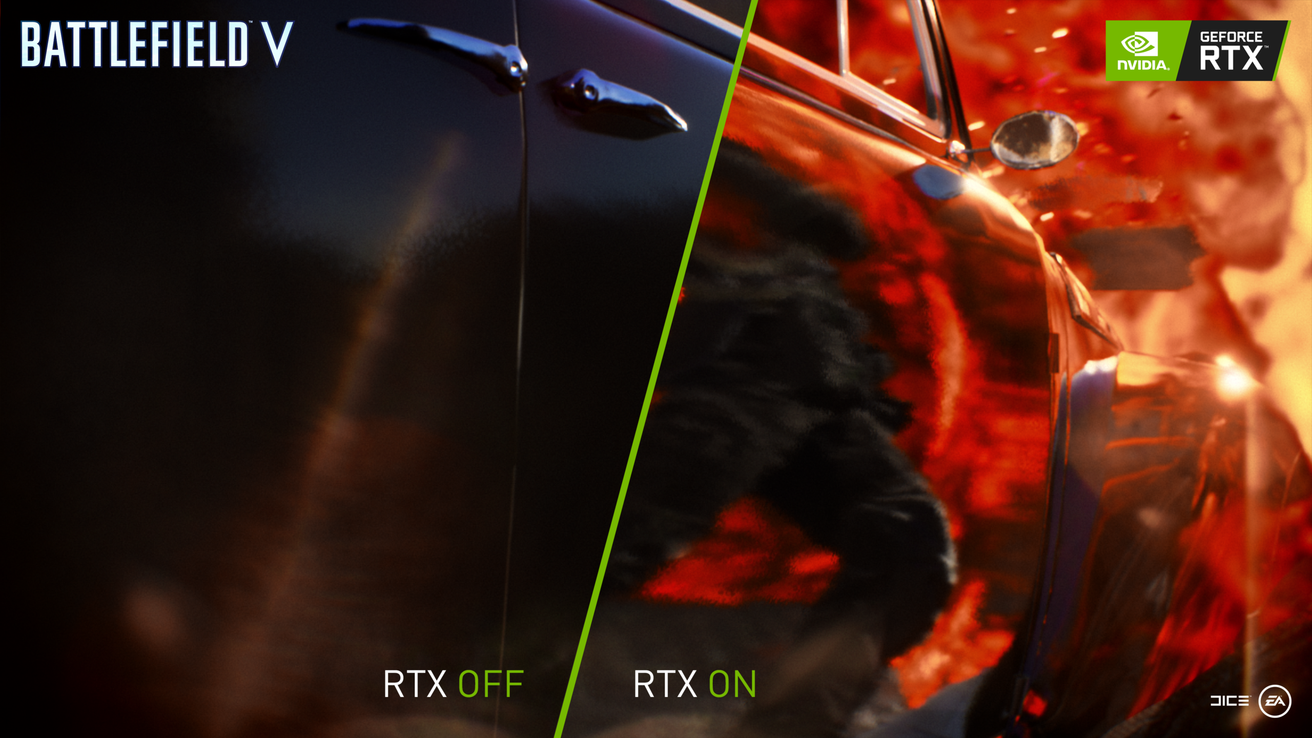 Directx Raytracing And The Windows 10 October 2018 Update Directx Developer Blog