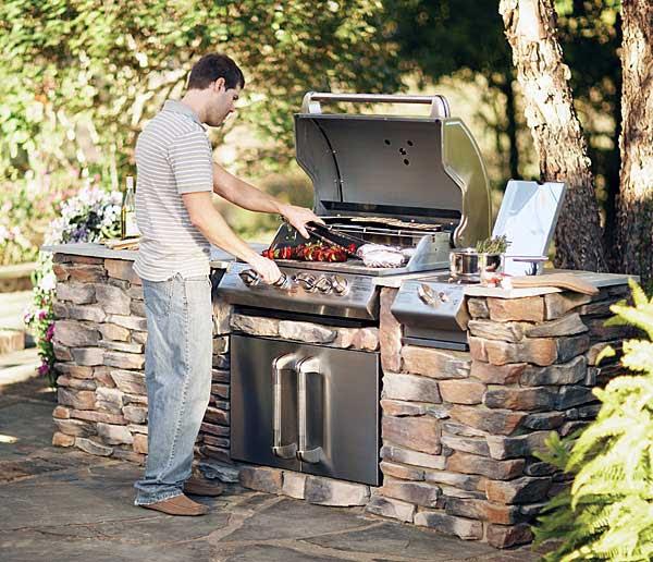 outdoor-kitchen-16