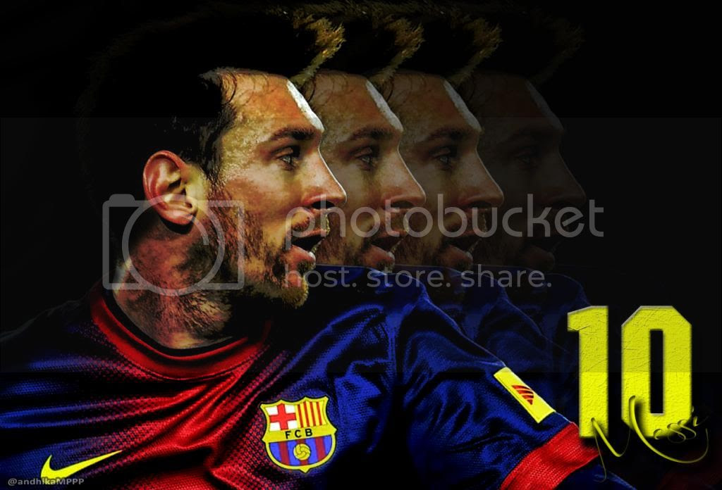 Lionel Messi photo LeoMessi3.jpg