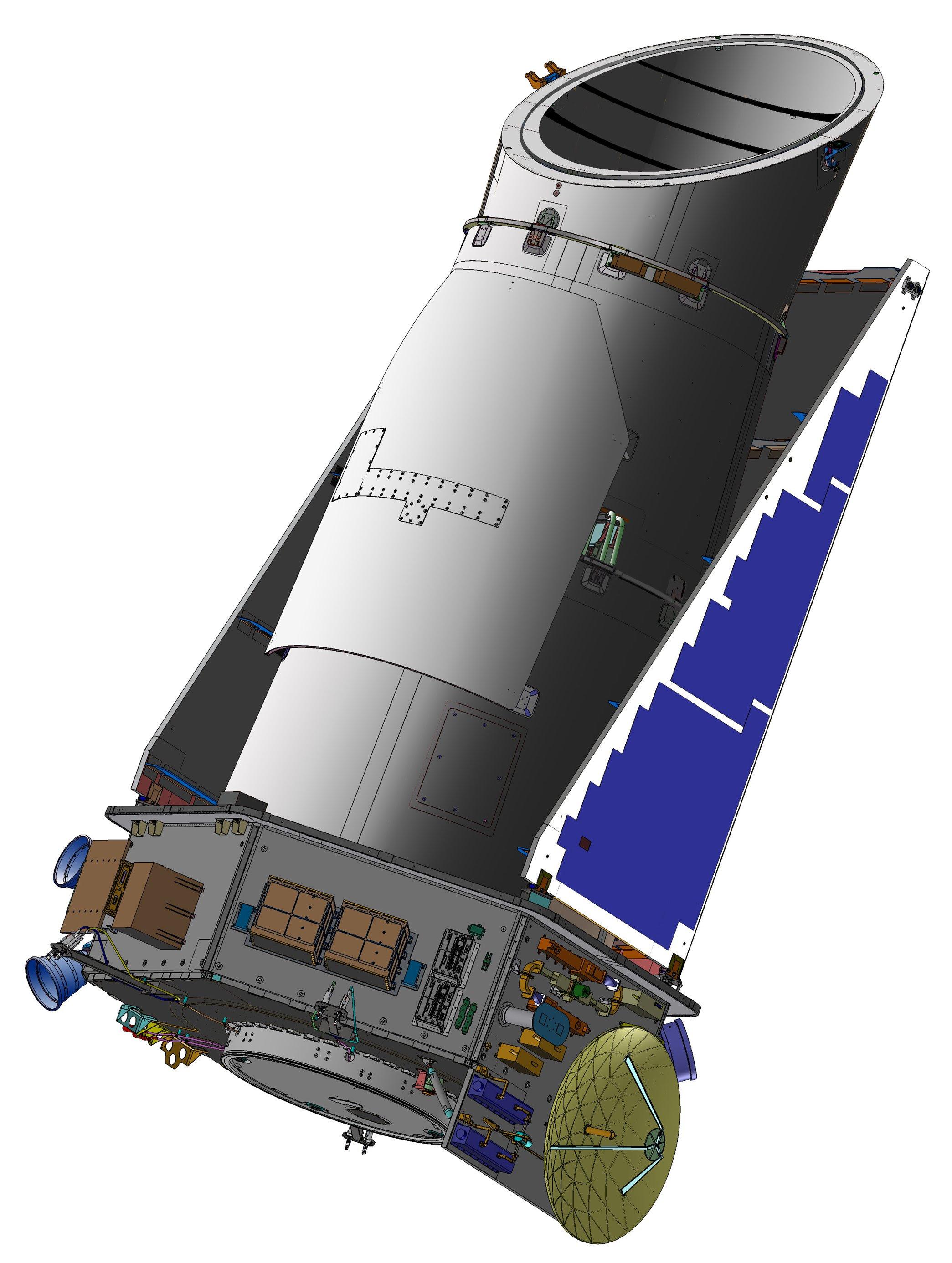 http://upload.wikimedia.org/wikipedia/commons/f/f7/Kepler_Space_Telescope.jpg