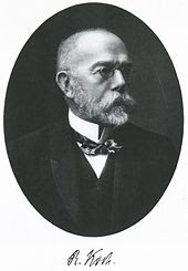 http://upload.wikimedia.org/wikipedia/commons/thumb/0/07/RobertKoch.jpg/170px-RobertKoch.jpg
