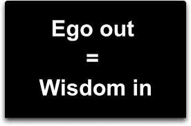 Ego and Spiritual Pride | In5D.com
