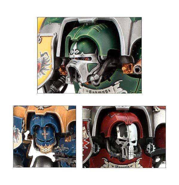 IMPERIALKNIGHTWARDEN-masks