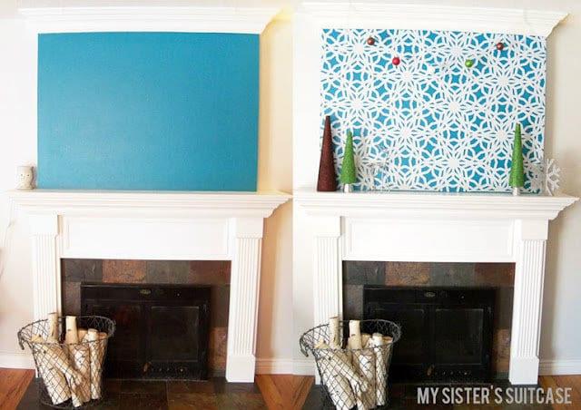 Do It Yourself Home Decor! - Todays Creative Blog