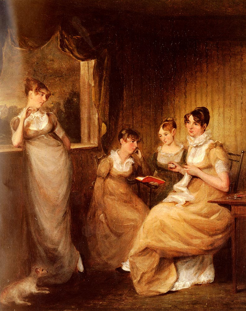 http://uploads5.wikiart.org/images/john-constable/ladies-from-the-family-of-mr-william-mason-of-colchester.jpg