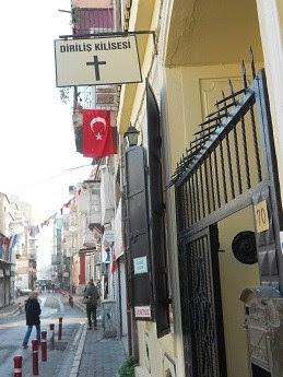 Αποτέλεσμα εικόνας για US PASTOR BRANSON PRISONER IN TURKEY