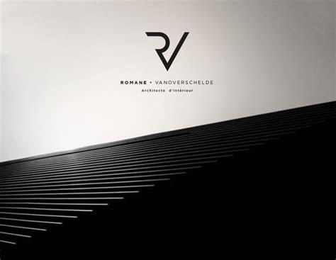 architecture logo design examples  inspiration mameara