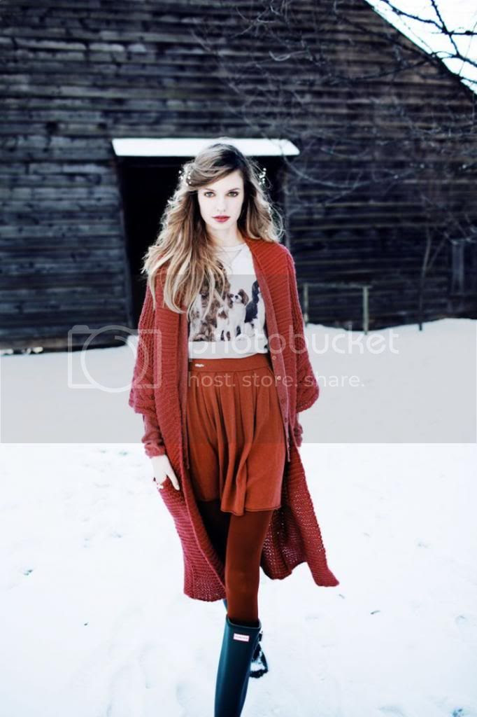 photo wildfox-couture-fall-2014-MarkHunter-4_zps39e20887.jpg