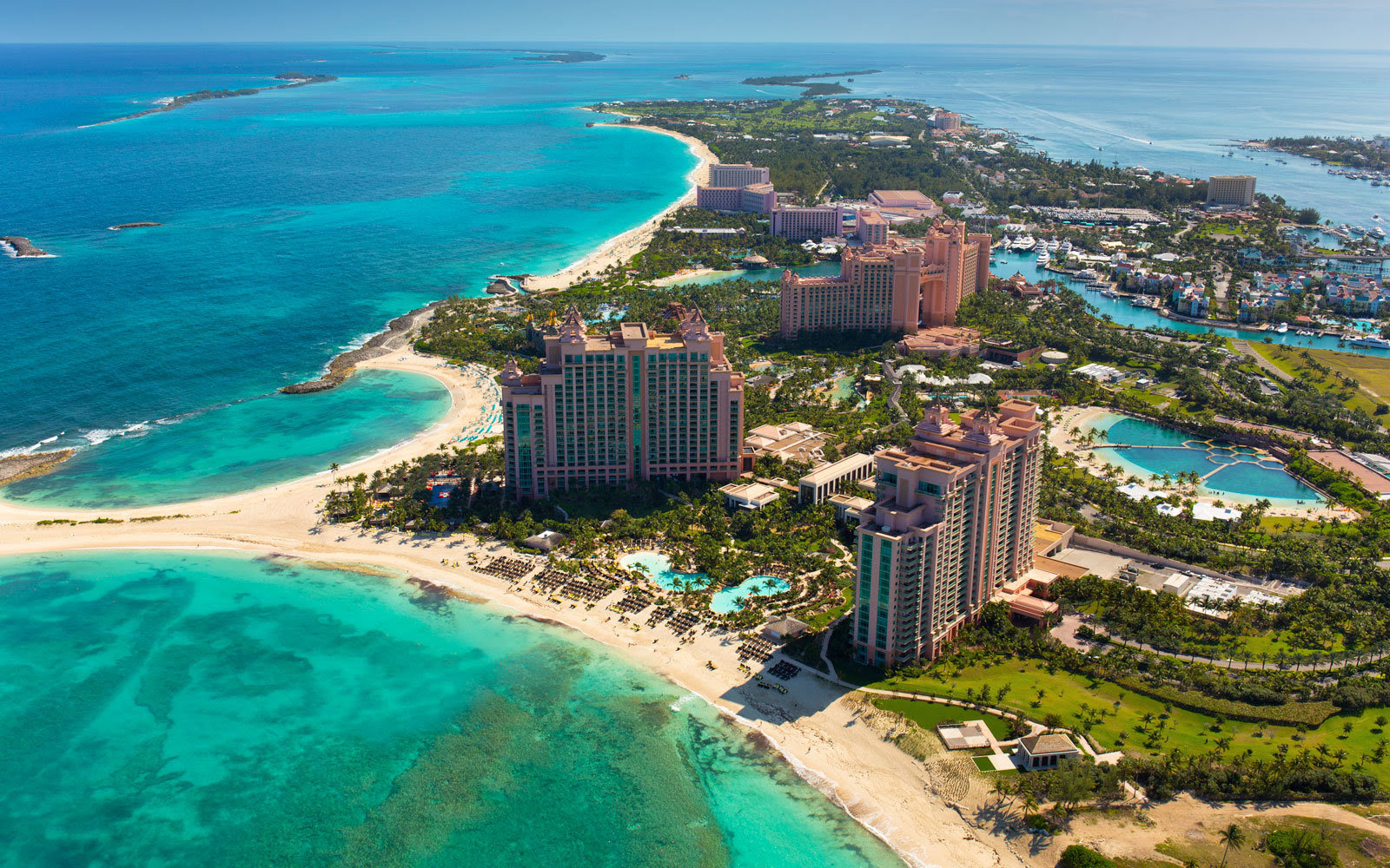 Head to a Tropical Island for Under $100 With Southwest's ...
