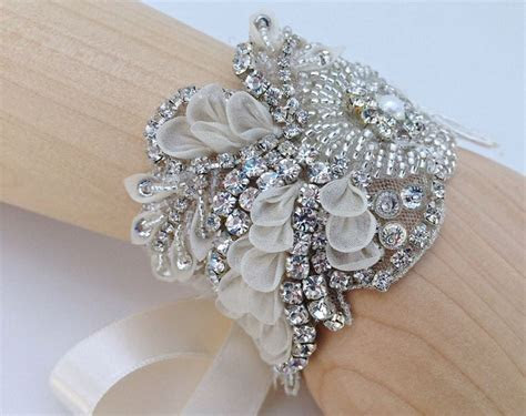 25  best ideas about Lace Beading on Pinterest   Bridal