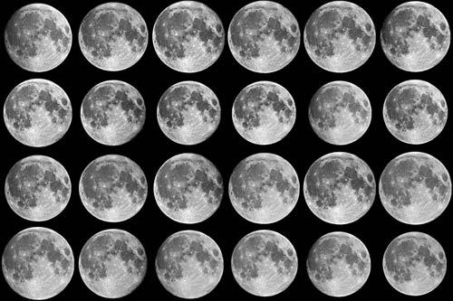 Click to enlarge 1152 x 768 pixels (212 ko)