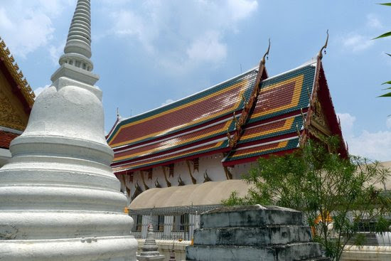 Wat Phraya Tham Bangkok Map,Map of Wat Phraya Tham Bangkok,Tourist Attractions in Bangkok Thailand,Things to do in Bangkok Thailand,Wat Phraya Tham Bangkok accommodation destinations attractions hotels map reviews photos pictures