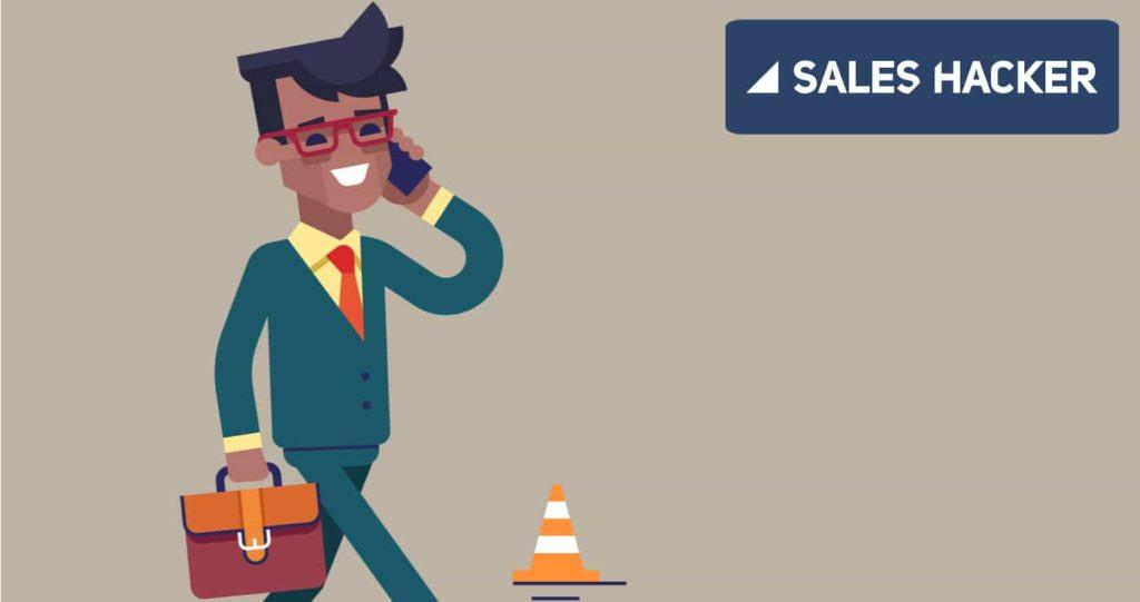 sales prospecting automation