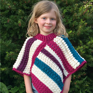 Square_fall_poncho_small2