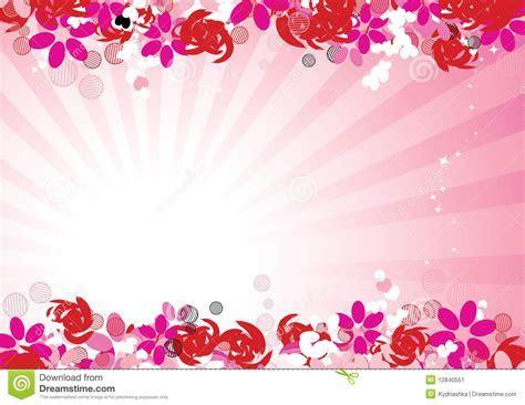 Wedding banner background wallpaper 7 » Background Check All