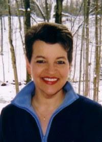 Gayle Callen