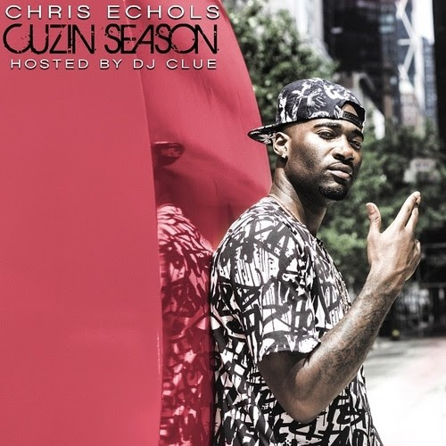 http://images.livemixtapes.com/artists/clue/chris_echols-cuzin_season/cover.jpg