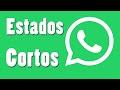 Frases Bonitas Y Cortas De Amor Para Estado De Whatsapp