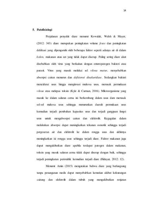 ASUHAN KEPERAWATAN PADA ANAK USIA 17 BULAN (TODDLER