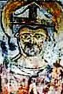 Austremonio de Armenia, Santo
