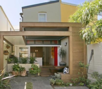 88 Gambar Rumah Minimalis Sederhana Modern Gratis