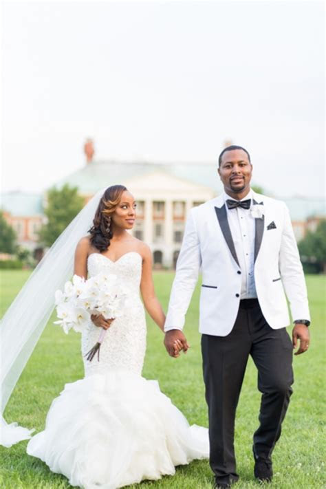 Summer Chapel Wedding in Winston Salem, NC: Ryen   Wil