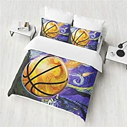 70% OFF Coupon Code For Colorful Bedding Set