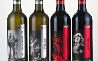http://www.acdcfans.net/wp-content/uploads/2011/08/acdc-wine-400x250.jpg