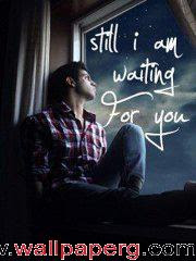 Download Waiting For U Hurt Wallpapers For Your Mobile Cell Phone