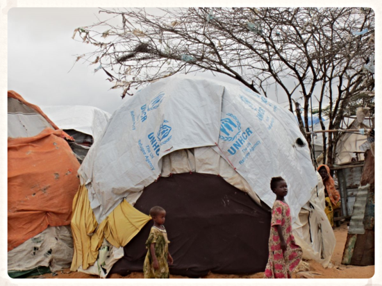 179835_Women_and_children_in_IDP_camps_in_Mogadishu