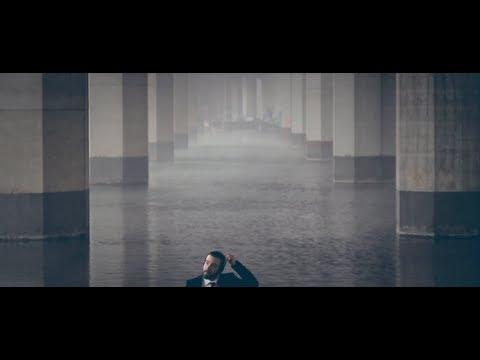 Mecna - Sul Serio Rmx Feat. Mezzosangue & Johnny Marsiglia (Official Video)