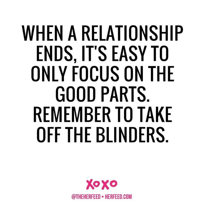 20 Break Up Love Quotes Sayings Images  Photos  QuotesBae