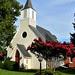 Trinity Church Myrtle 09