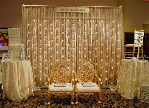 Best 25  Bridal show booths ideas on Pinterest   Bridal