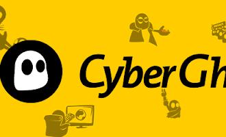 CyberGhost Crack v6.0.9.3080 [LoBatQuai.Xyz]