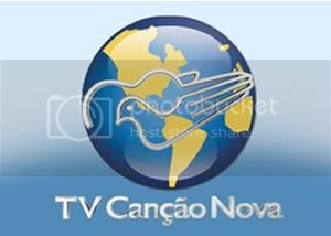TV CANÇÃO NOVA HD
